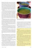 Nässelsoppan om våren (pdf) - Fobo - Page 2