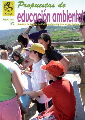 Revista n2 Propuestas Educ Ambiental.pdf - Ae-ea.es