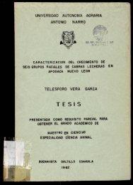 Telésforo - cdigital