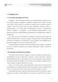 aplicação do lean manufacturing em plantas de recapagem de pneu - Page 2