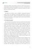 aplicação do lean manufacturing em plantas de recapagem de pneu - Page 3