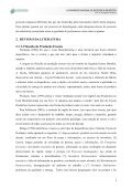 aplicação do lean manufacturing em plantas de recapagem de pneu - Page 4