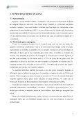 aplicação do lean manufacturing em plantas de recapagem de pneu - Page 6