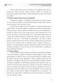 aplicação do lean manufacturing em plantas de recapagem de pneu - Page 7