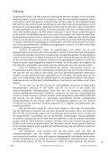 voor de leerkracht - Ben X. - Page 3