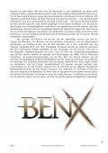 voor de leerkracht - Ben X. - Page 4