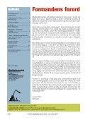 Middelaldercentrets Nyhedsblad sommer 2011 (pdf-fil, 1,9MB - Page 2