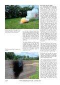 Middelaldercentrets Nyhedsblad sommer 2011 (pdf-fil, 1,9MB - Page 4
