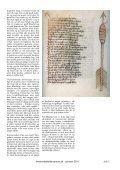 Middelaldercentrets Nyhedsblad sommer 2011 (pdf-fil, 1,9MB - Page 5
