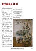Middelaldercentrets Nyhedsblad sommer 2011 (pdf-fil, 1,9MB - Page 7