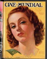 Descargar ( 19303k ) - Memoria de Madrid