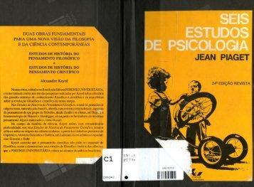 Jean%20Piaget%20-%20Seis%20Estudos%20de%20Psicologia