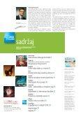 u PDF formatu - PBZ Card - Page 3