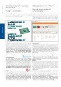 u PDF formatu - PBZ Card - Page 4