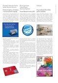 u PDF formatu - PBZ Card - Page 5