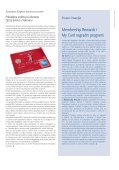 u PDF formatu - PBZ Card - Page 7