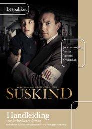 Download de handleiding (4.4 MB) - Süskind