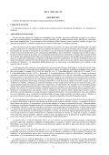 Sistemas de suministro de fármaco micelar para fármacos - Page 2