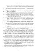 Sistemas de suministro de fármaco micelar para fármacos - Page 5