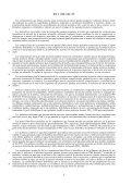 Sistemas de suministro de fármaco micelar para fármacos - Page 6