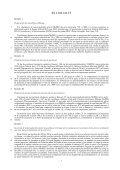 Sistemas de suministro de fármaco micelar para fármacos - Page 7