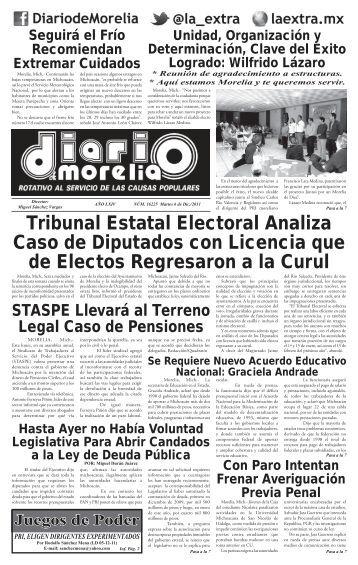 Extra quality Diario de Um Banana 2 pdf completo