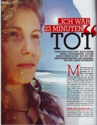 Jolie 01/09 - Christine Stein