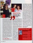 Jolie 01/09 - Christine Stein - Seite 3