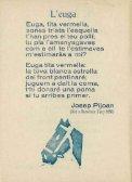 Trenta poesies.pdf - Repositori UJI - Page 5