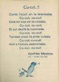 Trenta poesies.pdf - Repositori UJI - Page 7