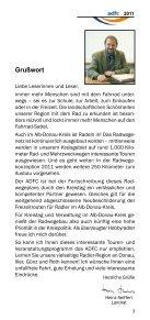 www .adfc-ulm.de - ADFC - Kreisverband Ulm/Alb-Donau und Neu ... - Seite 3