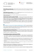 Grippa pandemica H1N1: Co poss jau proteger mes uffant? - Page 2
