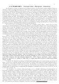 Illo Humphrey, Médiéviste – Musicologue, Ph. D. - index - Page 3