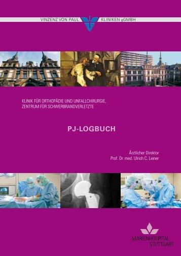 PDF-Datei - Marienhospital Stuttgart