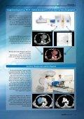 Artikel lesen - Marienhospital Stuttgart - Seite 2