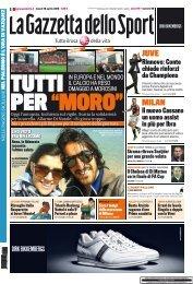 serie a - ASD Torregrotta Calcio