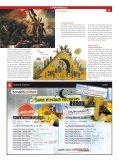 La maçoneria, els grans desconeguts - Albert Lladó - Page 2