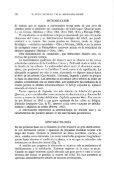 PARTICIPACION DE Diplopia sp. EN EL ESCALDADO DEL ... - Page 2