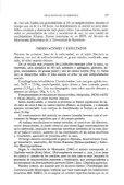 PARTICIPACION DE Diplopia sp. EN EL ESCALDADO DEL ... - Page 5