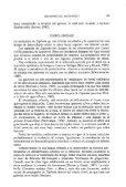 PARTICIPACION DE Diplopia sp. EN EL ESCALDADO DEL ... - Page 7