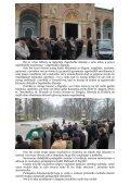 foto reportaža - Islamska zajednica u Hrvatskoj - Page 2
