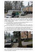 foto reportaža - Islamska zajednica u Hrvatskoj - Page 3