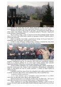 foto reportaža - Islamska zajednica u Hrvatskoj - Page 4