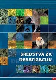 VZS Katalog proizvoda_str3.indd - Victoria Group
