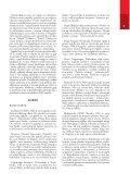 Tehnologija proizvodnje jagode - Agroprofil - Page 7