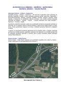 autocesta a12 vrbovec – križevci - koprivnica - HAC - Page 2