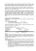 autocesta a12 vrbovec – križevci - koprivnica - HAC - Page 3