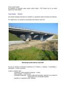 autocesta a12 vrbovec – križevci - koprivnica - HAC - Page 4