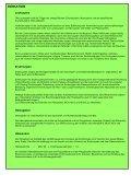 KLEINES BLUTBILD - Seite 2