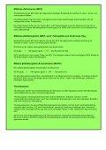KLEINES BLUTBILD - Seite 3